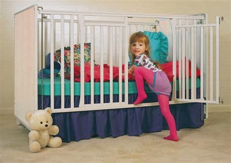 baby tenda crib babeetenda converting crib assembly
