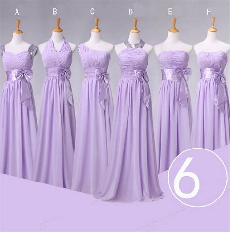 light purple plus size dress light purple long prom dresses