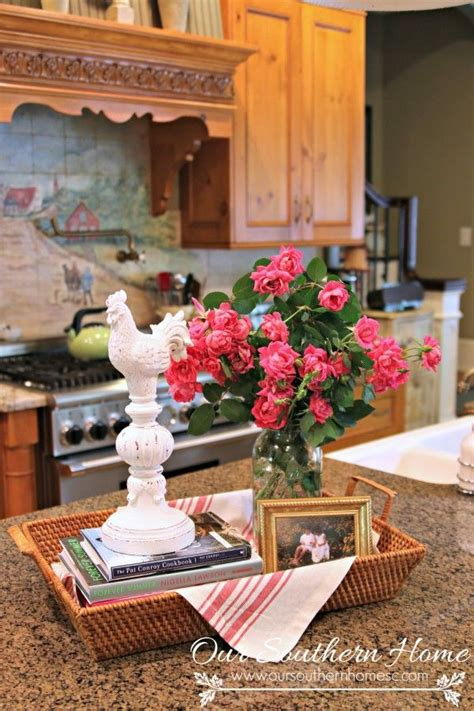 southern plantation decorating style 25 best ideas about southern home decorating on pinterest