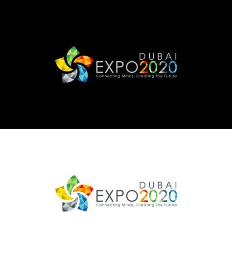 design logo expo 2020 expo 2020 dubai logo design ideas qousqazah com blog