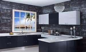 Country Kitchen Decor » Home Design 2017