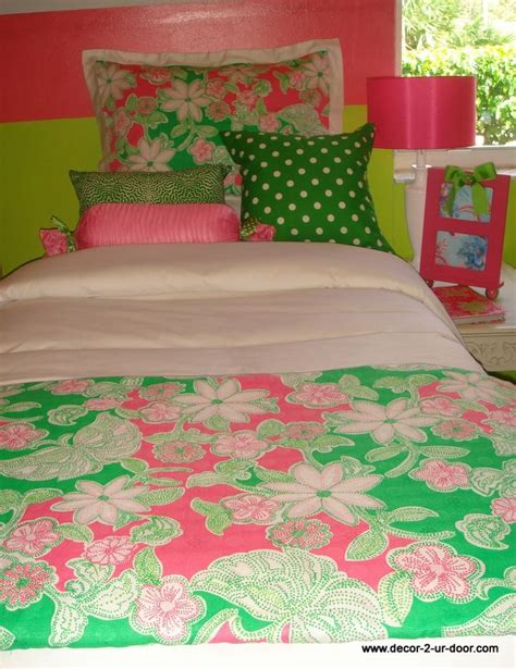 lilly pullitzer bedding 1000 images about lilly pulitzer on pinterest desktop