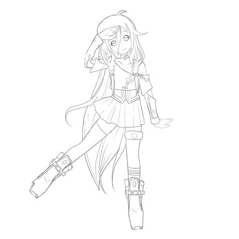 vocaloid coloring pages chibi vocaloid coloring pages www imgkid the image