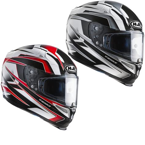 Motorradhelm Moto Gp by Motorrad Helm Moto Gp Hjc R Pha10 Prester Acu Gold Ebay