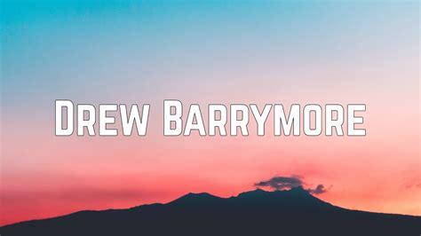 bryce vine ukulele bryce vine drew barrymore clean lyrics chords chordify
