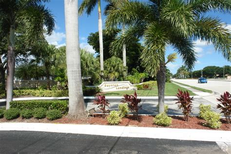 3 bedroom apartments in boynton beach boynton landing apartment rentals boynton beach fl apartments com