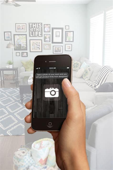 top interior design apps vancouver homes top interior design apps vancouver homes