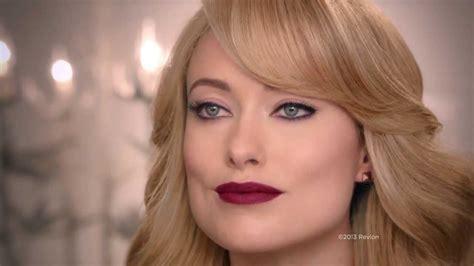 Lipstik Revlon Kering new revlon colorstay ultimate suede lipstick