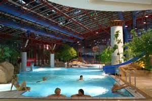 wernigerode hotel mit schwimmbad familienspa 223 vitamar erlebnis schwimmbad im harz hotel