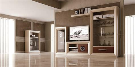 Sk Ii Name Tag By Arali Shop jakob furniture composition sk 25