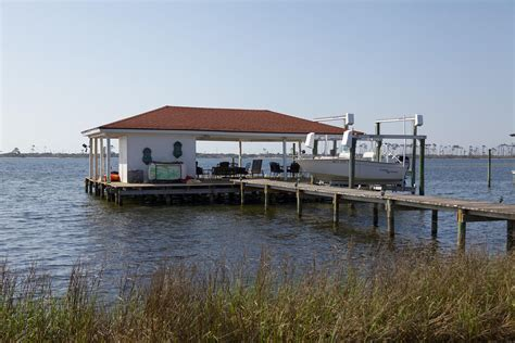 boat lifts for sale alabama orange beach real estate homes for sale