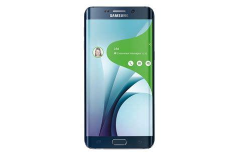 Samsung S6 Plus samsung galaxy s6 edge plus test galaxy s6 edge plus l