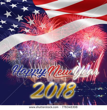 happy new year images usa merry christmas happy new