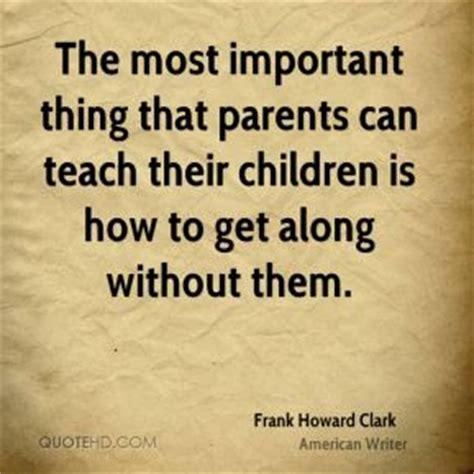 frank  clark quotes quotesgram