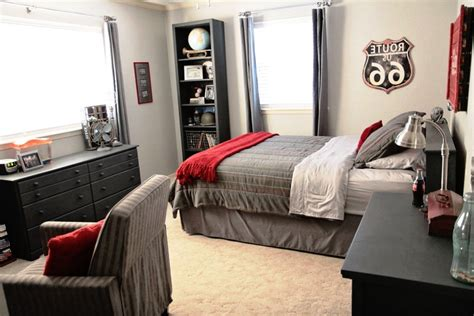 diy bedroom decorating ideas for teens kids bedroom perfect new teenage bedroom ideas teenage
