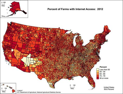 all the cool are anarchists a s quest to be radical books six cool maps from the farm census kcur