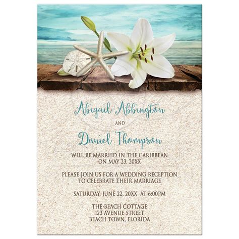 wedding invitation themes reception invitations invitations