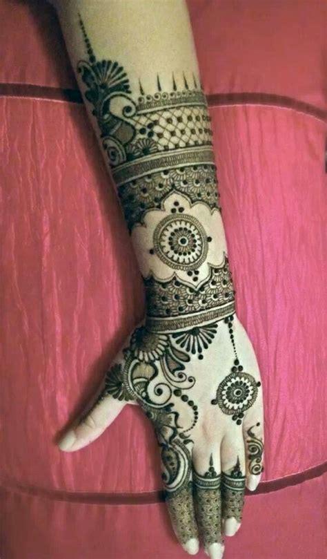 henna pattern artist by kajal patel ash kumar artist educator mehndi