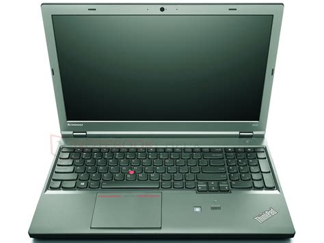 Laptop Lenovo W540 lenovo has new thinkpad notebooks for business clients