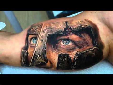 best 3d tattoo uk great tattoos community