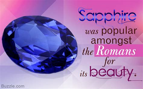 birthstone color for september sapphire the gorgeous birthstone of september