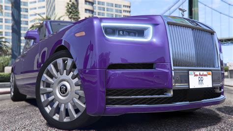 purple rolls royce 100 purple rolls royce rolls royce is going over to