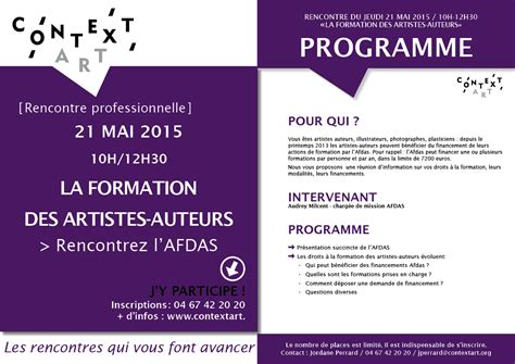 Exemple De Lettre D Invitation Une Formation modele invitation formation professionnelle document