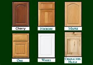 Kitchen cabinets cabinets wood type custom cabinets