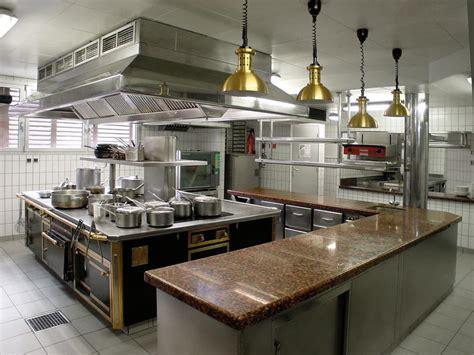 precios de cocinas industriales cocinas industriales modernas