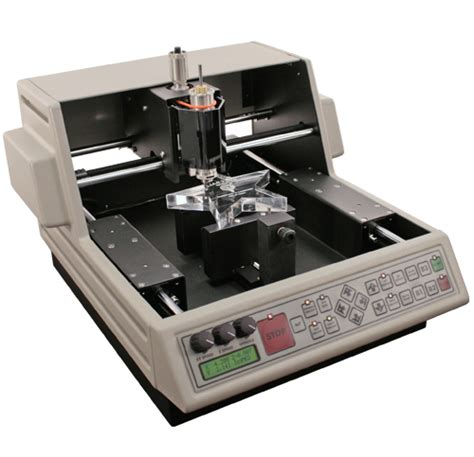 Beschriftung Maschine by Small Engraving Machines Great Lakes Engraving Solutions
