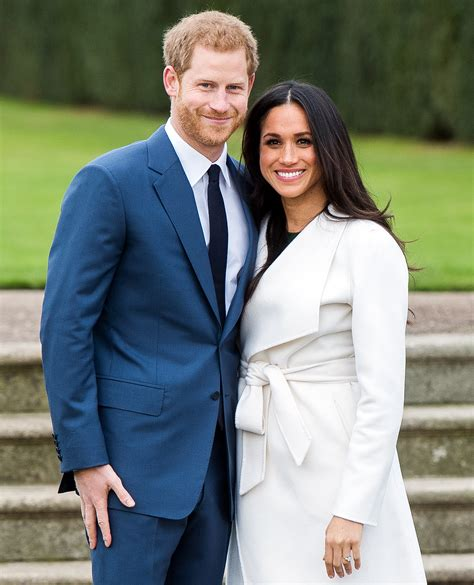 harry meghan prince harry and meghan markle wedding low cost dream