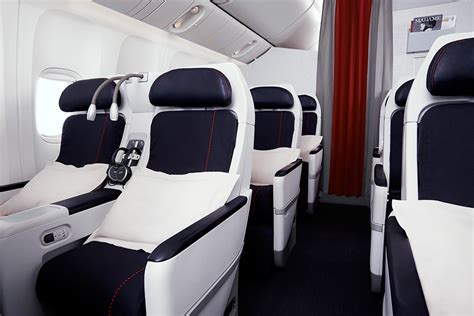 air france comfort seats air france israel premium economy class offers