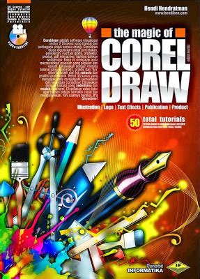tutorial corel draw x6 pdf bahasa indonesia buku panduan corel draw x4 x5 x6 tutorial corel draw