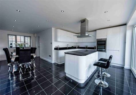kitchen design milton keynes kitchen design milton keynes new kitchens fitted