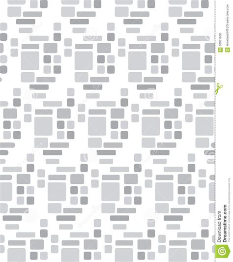 pattern square vector square patterns vector