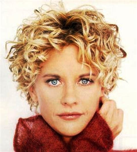 naturally curly hair white women naturally curly short hairstyles pinterest