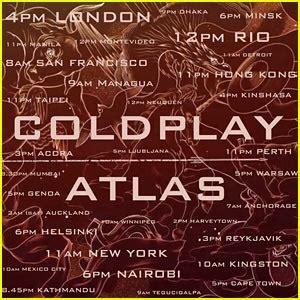 atlas lyrics coldplay s hunger song atlas listen now read