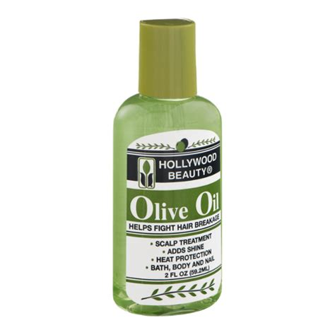 What Type Of Olive Is Best For Hair by Olive Hair Treatment Reviews Find