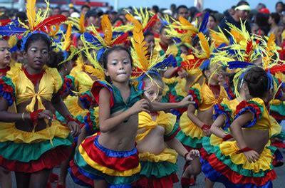 personas de colombia costumbres y tradiciones pueblo tradici 243 n y costumbre