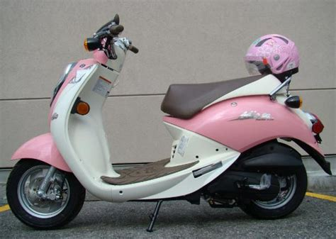 2007 sym mio 50 moto zombdrive