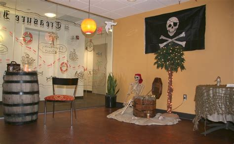 pirate themed home decor 17 best hunting for god s treasures images on pinterest