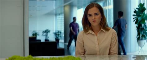 emma watson on the circle first trailer for the circle starring tom hanks emma