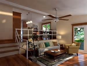 Modular Home Interior by Modular Home Interior Designs Modern Modular Home