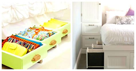 organizing tips for bedroom 5 tips for organizing your bedroom 28 images get it