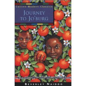 0007263503 journey to jo burg essential modern journey to jo burg johannesburg the past and the