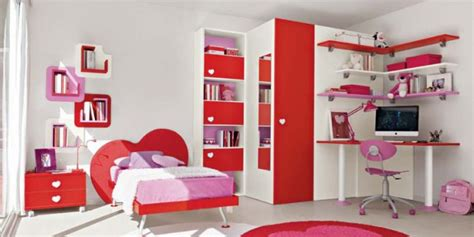 ideas decorar dormitorio nina diseno casa