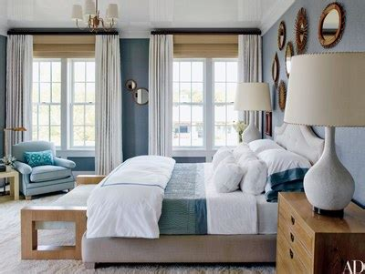 warm  welcoming guest room ideas architectural digest