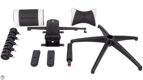 full recline zero gravity chair with massage technology full recline zero gravity chair with massage technology