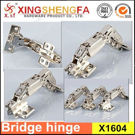 kitchen cabinet hinge hardware mobile hinge kitchen cabinet hardware hinges on sale