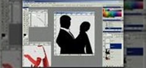 photoshop cs5 silhouette tutorial crack photoshop installation edit host file plaxsoja